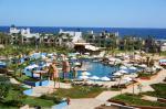 Crowne Plaza Sahara Oasis Port Ghalib Hotel Picture 22