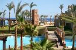 Crowne Plaza Sahara Oasis Port Ghalib Hotel Picture 17