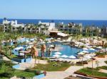 Crowne Plaza Sahara Sands Port Ghalib Hotel Picture 36