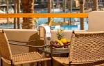 Crowne Plaza Sahara Sands Port Ghalib Hotel Picture 39