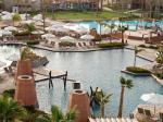 Crowne Plaza Sahara Sands Port Ghalib Hotel Picture 44