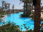 Crowne Plaza Sahara Sands Port Ghalib Hotel Picture 48