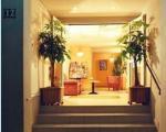 Adagio Access Nice Magnan Aparthotel Picture 5
