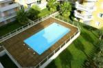 Adagio Access Nice Magnan Aparthotel Picture 6