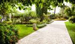 Belconti Resort Hotel Picture 20
