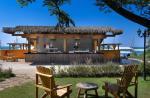 Belconti Resort Hotel Picture 22