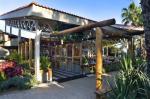 Belconti Resort Hotel Picture 23