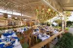 Belconti Resort Hotel Picture 24
