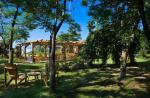 Belconti Resort Hotel Picture 25