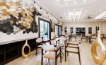 Belconti Resort Hotel Picture 27
