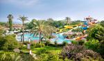 Holidays at Belconti Resort Hotel in Belek, Antalya Region