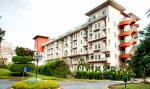 Belconti Resort Hotel Picture 2
