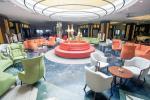 Belconti Resort Hotel Picture 3