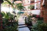 Encino Hotel Picture 0