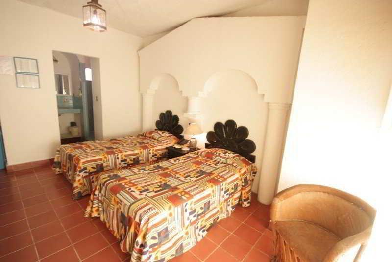 Holidays at Encino Hotel in Puerto Vallarta, Puerto Vallarta