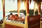 Royal Suites Punta Mita by Palladium Hotel Picture 4