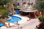 Faraana Reef Resort Picture 0