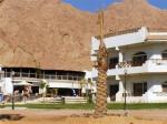 Sea Sun Hotel Dahab Picture 10