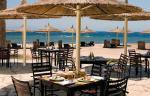 Sea Sun Hotel Dahab Picture 11