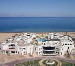 Sea Sun Hotel Dahab Picture 14