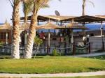 Sea Sun Hotel Dahab Picture 19