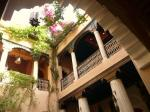 Riad Armelle Hotel Picture 8