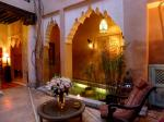 Riad Armelle Hotel Picture 9