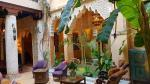 Riad Armelle Hotel Picture 11