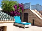 Riad Armelle Hotel Picture 20