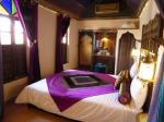 Riad Armelle Hotel Picture 40