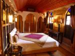Riad Armelle Hotel Picture 30