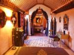 Riad Armelle Hotel Picture 32