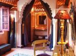 Riad Armelle Hotel Picture 33