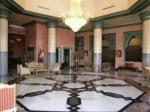 Ryad Mogador Gueliz Hotel Picture 2