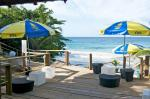Bacolet Beach Club Hotel Picture 0