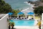 Bacolet Beach Club Hotel Picture 4