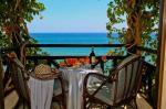 Flisvos Beach Hotel Picture 13