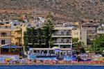 Flisvos Beach Hotel Picture 2