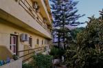 Flisvos Beach Hotel Picture 3