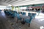 Cihanturk Hotel Picture 6