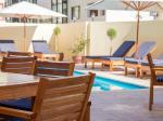 Radisson Blu Le Vendome Hotel Picture 16
