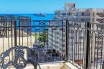 Radisson Blu Le Vendome Hotel Picture 26