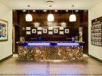 Protea North Wharf Hotel Picture 2