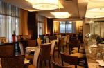Protea North Wharf Hotel Picture 15