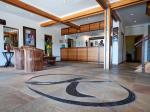 Kelway Hotel Port Elizabeth Picture 3