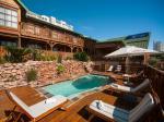 Kelway Hotel Port Elizabeth Picture 7