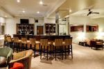 Protea Marine Hotel Picture 8