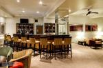 Protea Marine Hotel Picture 9
