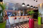 Radisson Blu Hotel Picture 42