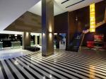 Radisson Blu Hotel Picture 28
